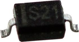 SD106WS, диод Шоттки SOD-323