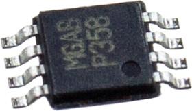 LPV358MM (LPV358MMX/NOPB )