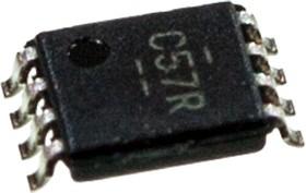 SN74LVC2G157DCUR