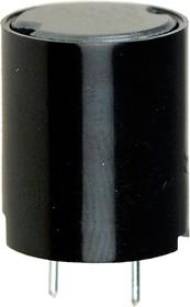 ELC11D331F, дроссель 330uH 0.35 Ом 1 А