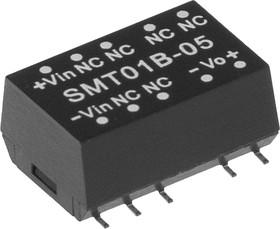 SMT01A-12, DC/DC преобразователь