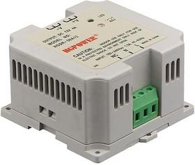 HGDR-50A12, Блок питания, 12В,4.1А,50Вт