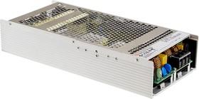 UHP-2500-48, Блок питания