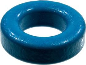 B64290-L743-X087 R15.8*8.9*4.7 N87 ферритовое кольцо