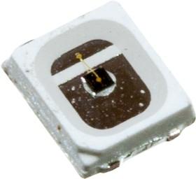 FM-P3528IRS-850U, инфракрасный светодиод, 730 нм