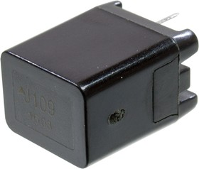 Фото 1/2 B59109J130A20, B59109J0130A020, РТС термистор 130С 800В 100 Ом