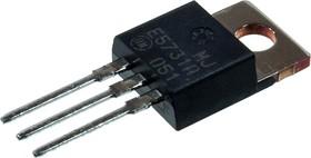 MJE5731A, High voltage PNP Power trans, PNP 1A 350V