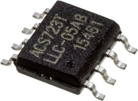 ACS723LLCTR-05AB-T, датчик тока SO8