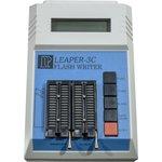 Фото 2/2 LEAPER-3C, Программатор , USB