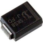 SK 58, диод