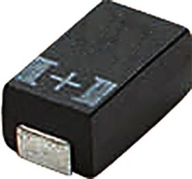 16TQC15M,ЧИПтант15 мкф 16 В -55+105гр 3.5х2.8х1.9