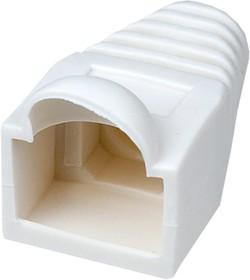 TA2788PC(TPC-1), колпачек для rj-45 (белый)