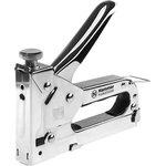 Степлер механический 309-005 Hammer Flex HPP30 скобы П4-14мм ...
