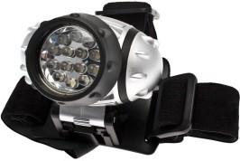 Фонарь КОСМОС H14-LED 14хLED 3хAAA (R03) налобный