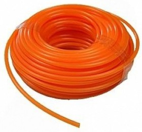 Корд для триммеров STIHL 00009302339 2.4ммх43м оранжевый