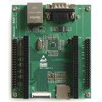 Фото 4/4 STM32F4DIS-BB, Плата расширения для STM32F4DISCOVERY/ STM32F407G-DISC1