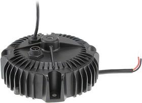 XBG-160-AB, AC/DC LED, блок питания для светодиодного освещения