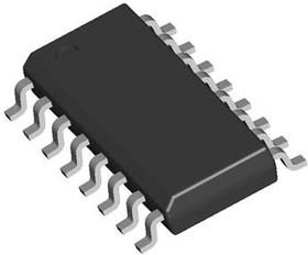 Фото 1/2 MAX713ESE+, драйвер заряда батареи Ind SO8
