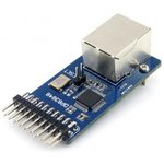 Фото 3/5 DP83848 Ethernet Board