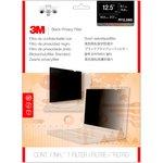Экран защиты информации для ноутбука 3M PF125W9B ...