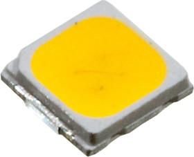 FM-CP3030WDS-460W-R80, светодиод 3030, 130-140 Лм @ 180 мА, 6 В, 4000K