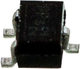 BAR64-04W , SOD-323