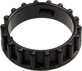 965687-1, 2.5mm,фиксирующее кольцо для 967402
