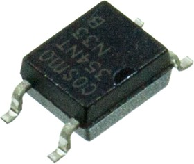 KPC354NTOBTLD Micro 6