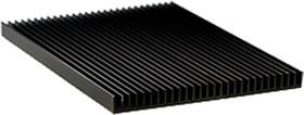 HS 172-200 радиатор 200x150x13