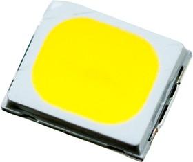 FM-P3528WNS-460Q-R90, E505, светодиод SMD 3528 5000K 18 Лм при 60мА 3В CRI90