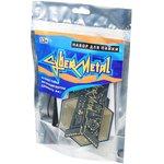 Фото 3/5 CyberMetal-Kit, Набор для обучения пайки (металлоисктель)