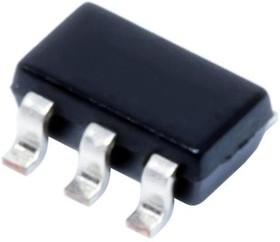 Фото 1/2 LMR10515YMF/NOPB, Conv DC-DC 3V to 5.5V Step Down Single-Out 0.6V to 4.5V 1.5A 5-Pin SOT-23 T/R