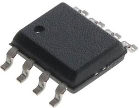 MCP6V07-E/SN, Операционный усилитель, Двойной, 2 Усилителя, 1.3 МГц, 0.5 В/мкс, 1.8В до 5.5В, SOIC, 8 вывод(-ов)