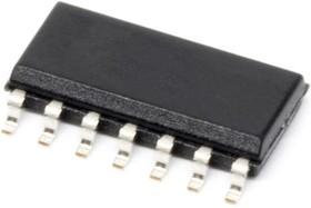 MC34074VDR2G