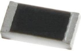 RN731JTTD2211B25, Res Thin Film 0603 2.21K Ohm 0.1% 0.063W(1/16W) ±25ppm/°C Pad SMD T/R