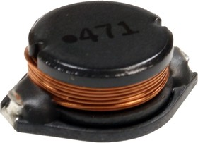 SDR1806-220ML индукт. 22 мкГн SMD