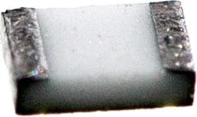Y16241K00000B0R, VSMP0805 1K Tol=0.1% Z-Foil Resistor