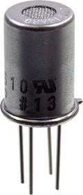 TGS2610-D00, датчик пропан СПГ с фильтром