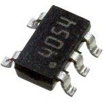 Фото 2/2 STC4054GR, Контроллер заряда Lion батарей [TSOT23-5]