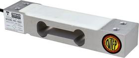 1022-0020-G353R, 20 кг, класс С3, кабель 3м, тензодатчик