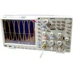 XDS3102A 12bit, 2кан. 100МГц 1Гв/с осциллограф