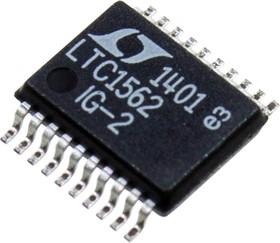 LTC1562IG-2, SSOP20