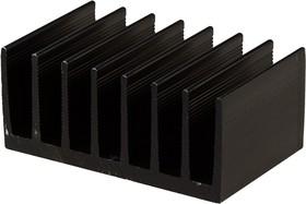 HS 076-50 радиатор 50x80x36