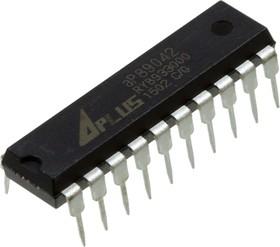 AP89042, [PDIP-20]
