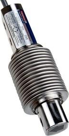00355-050K-C3-00X, 00355-050K-C3-00X, 355-50K-C3-20 03M1-SS-Weld-IP67-STD, тензодатчик