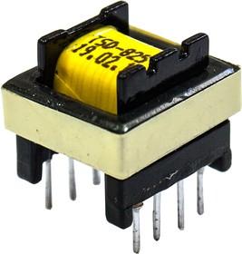 KST-TSD-825 ,импульсный трансф-р =TSD-825