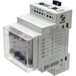 РВ-3М реле времени 3 канала 220В 50Гц
