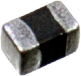 B57431V2104J62, B57431V2104J062, NTC 0805 5% 100 К