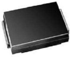 SMCJ10A-E3/57T, TVS Diode Single Uni-Dir 10V 1.5KW 2-Pin SMC T/R