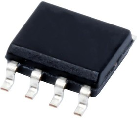 LM334SMX, Current Regulator Diode 400mW 8-Pin SOIC T/R
